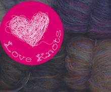 love_knots.png
