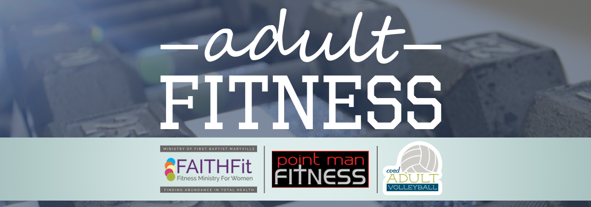 Slider_Adult_Fitness_FF_PM_VBall.png