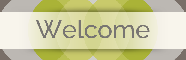 Header_Welcome.png