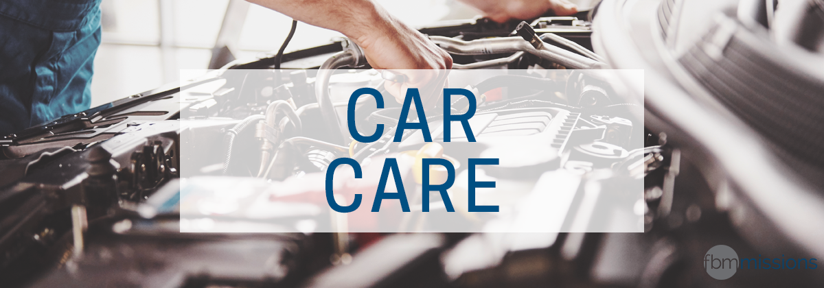 WG_CarCare_1200x420_Banner.png