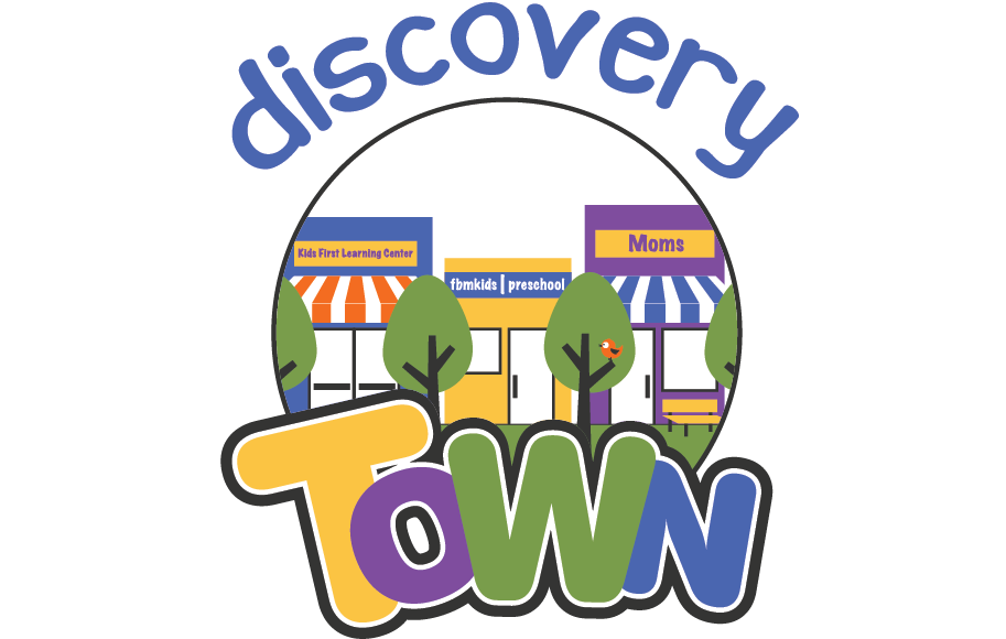 Logo_Discovery_Town_UPDATED.png