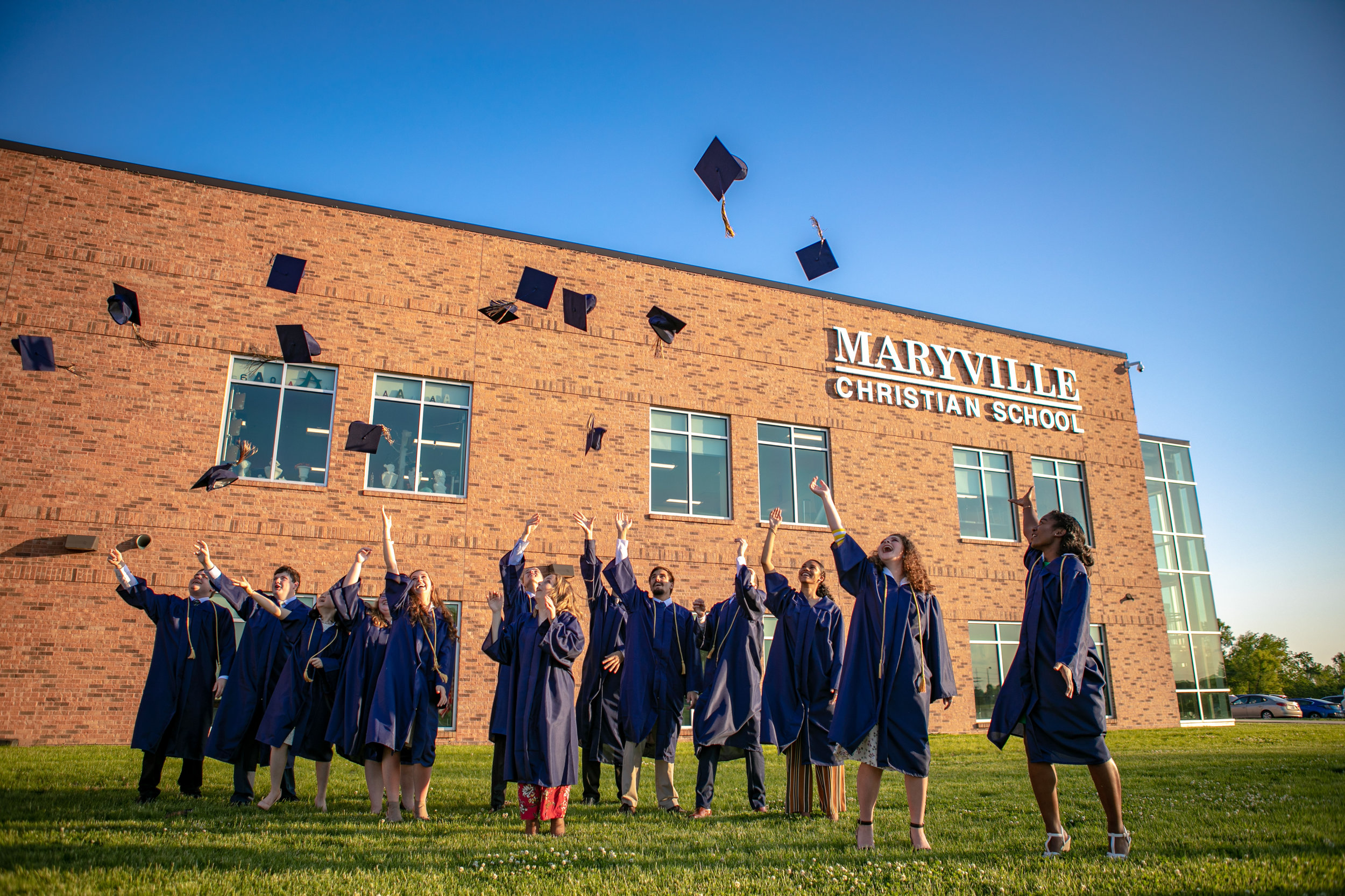 mchs_graduation_201916.JPG