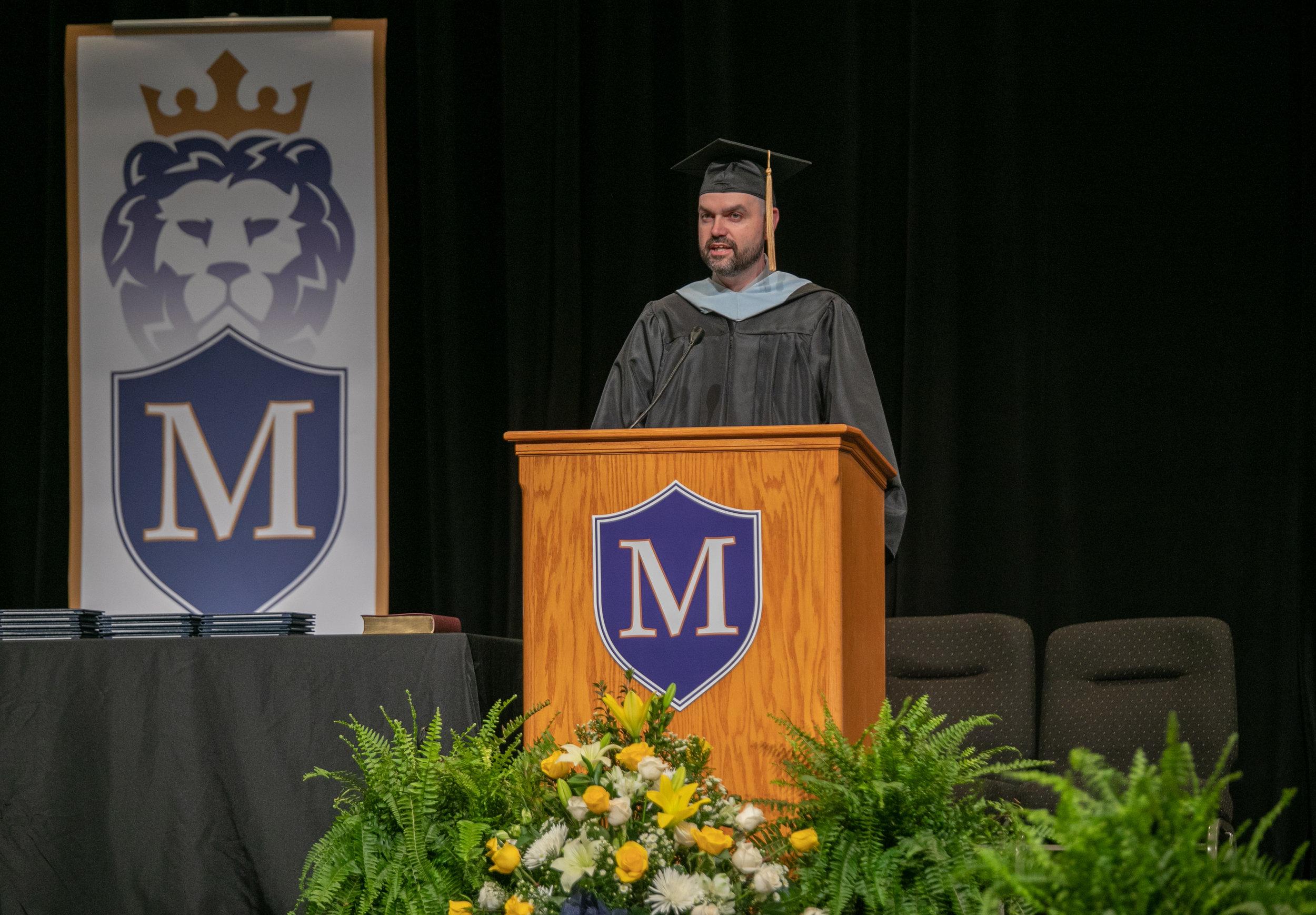mchs_graduation_201900.JPG