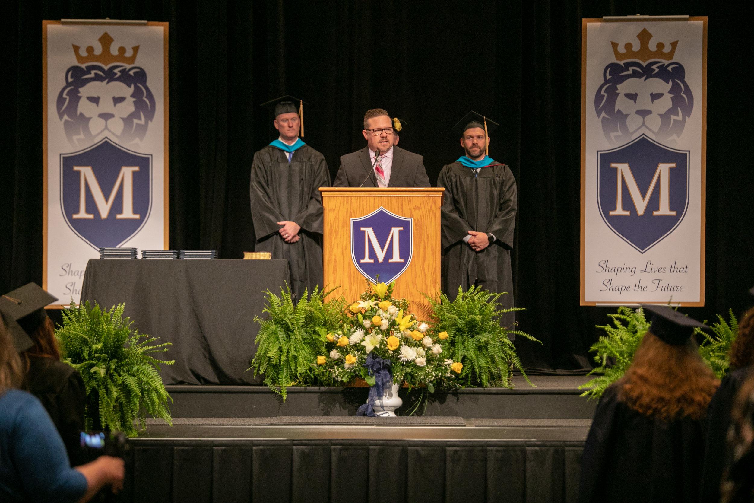 mchs_graduation_201901.JPG