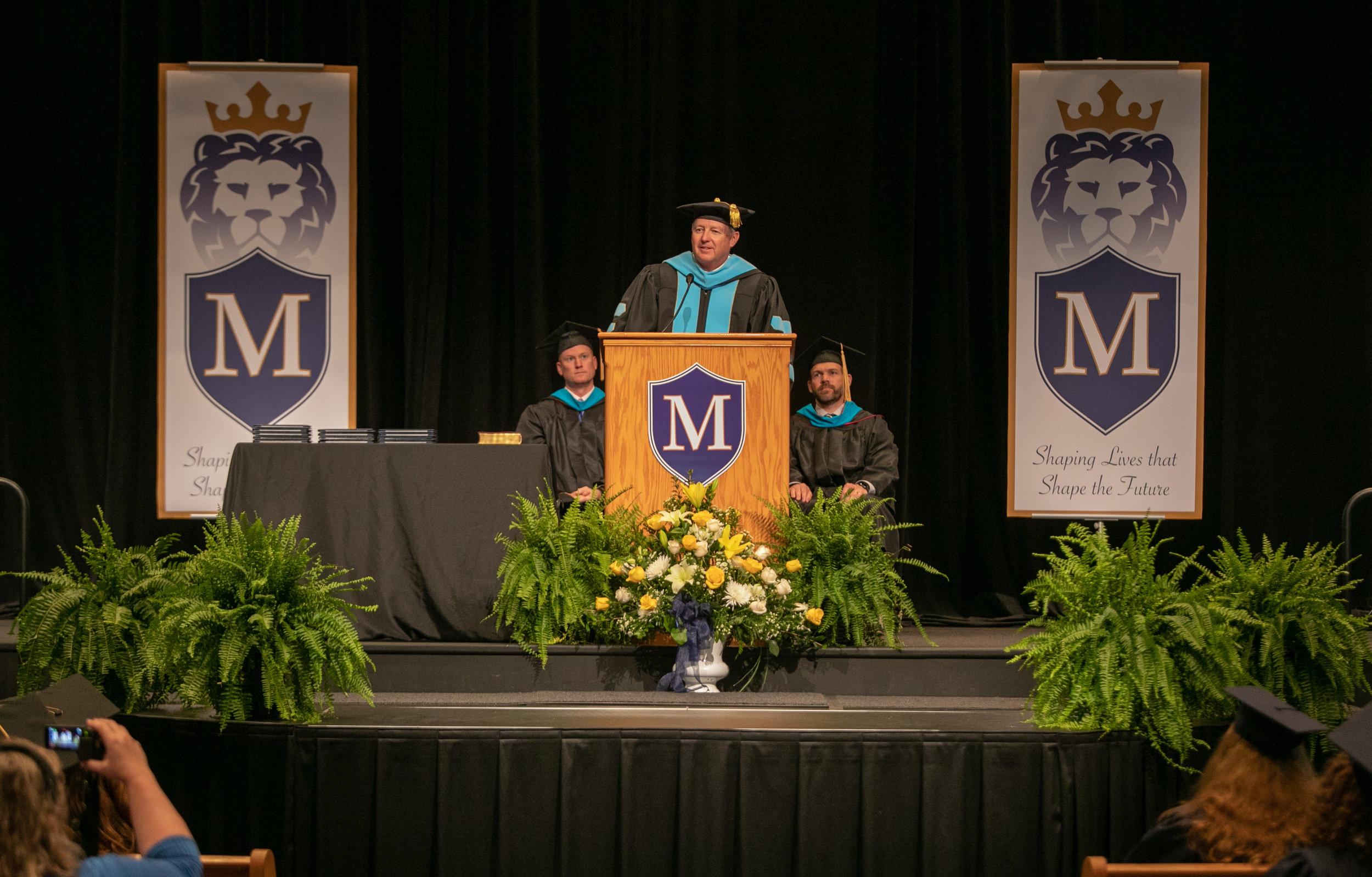 mchs_graduation_201902.JPG