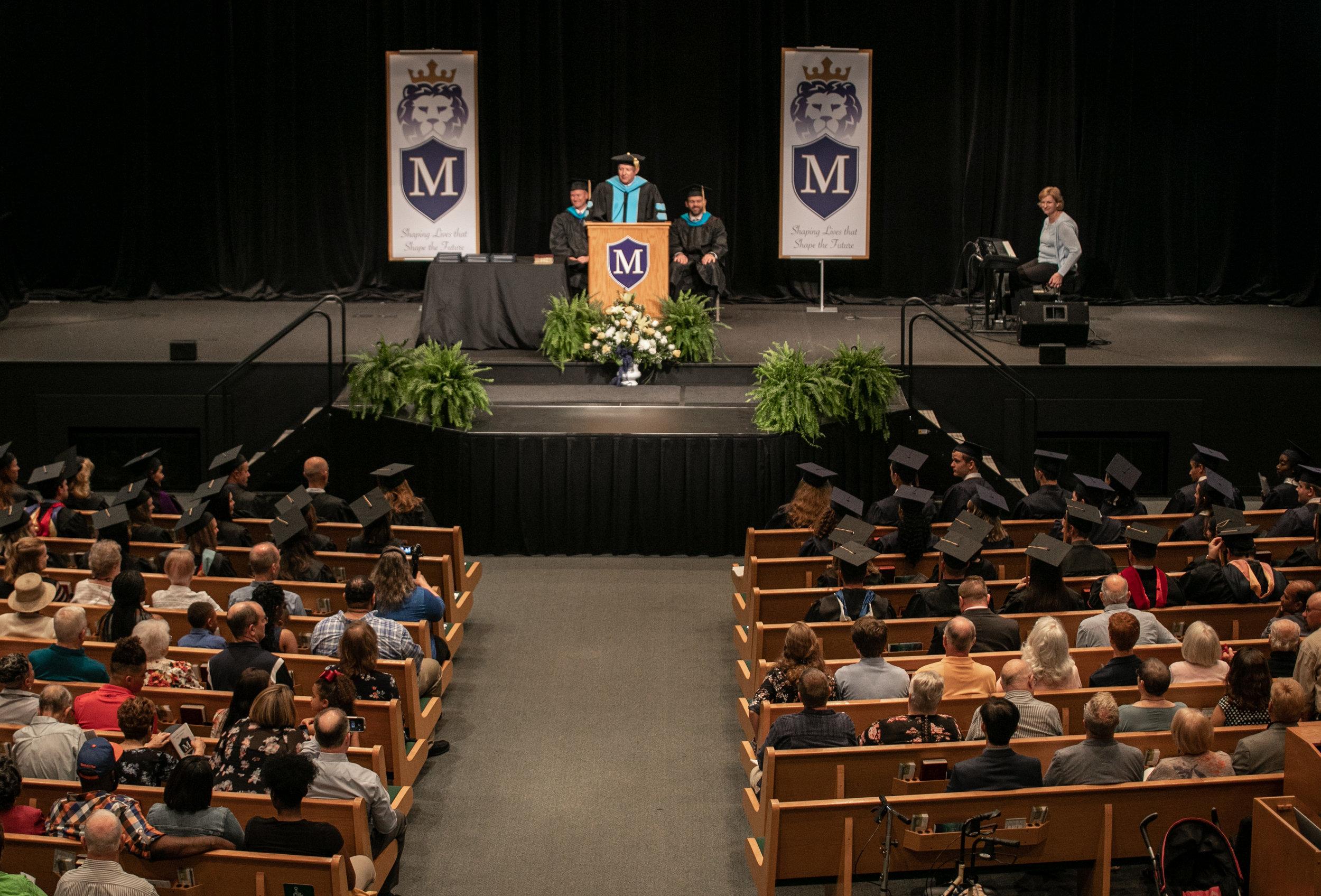 mchs_graduation_201903.JPG