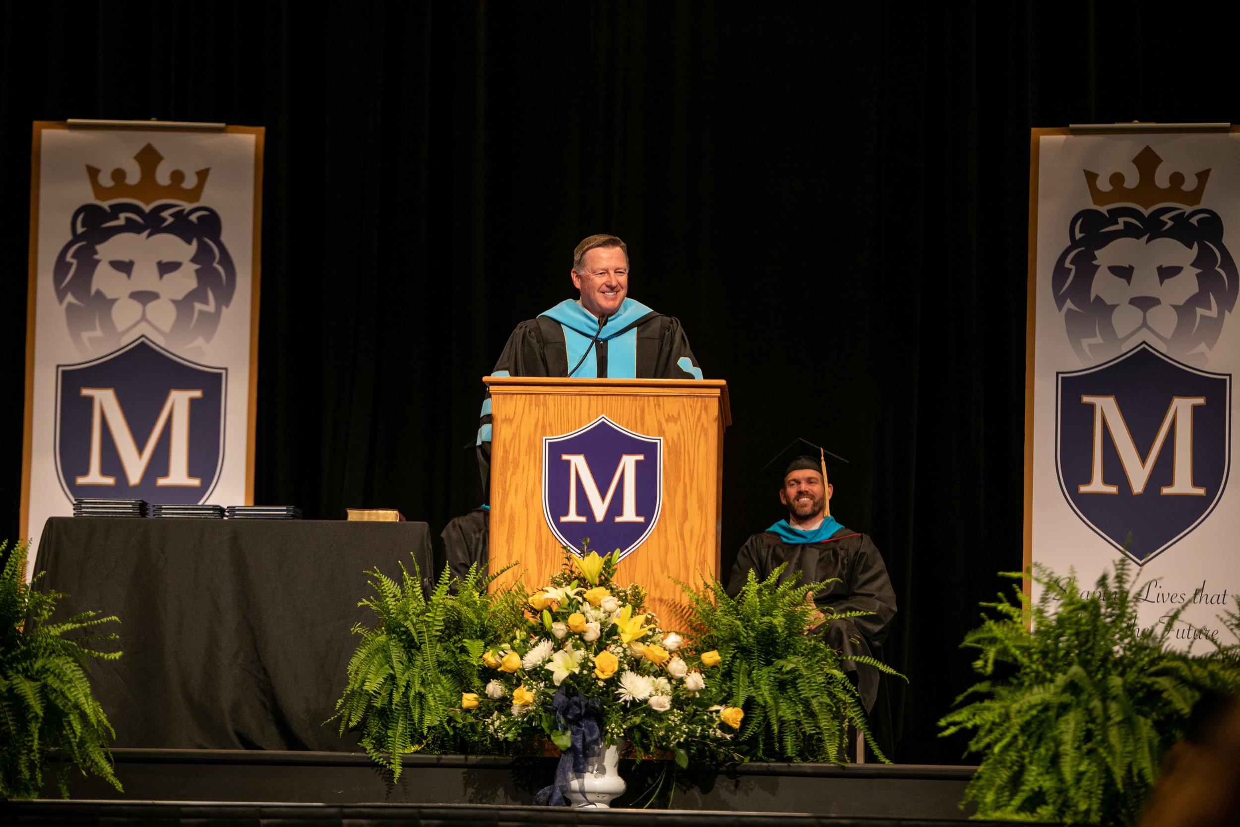 mchs_graduation_201906.JPG