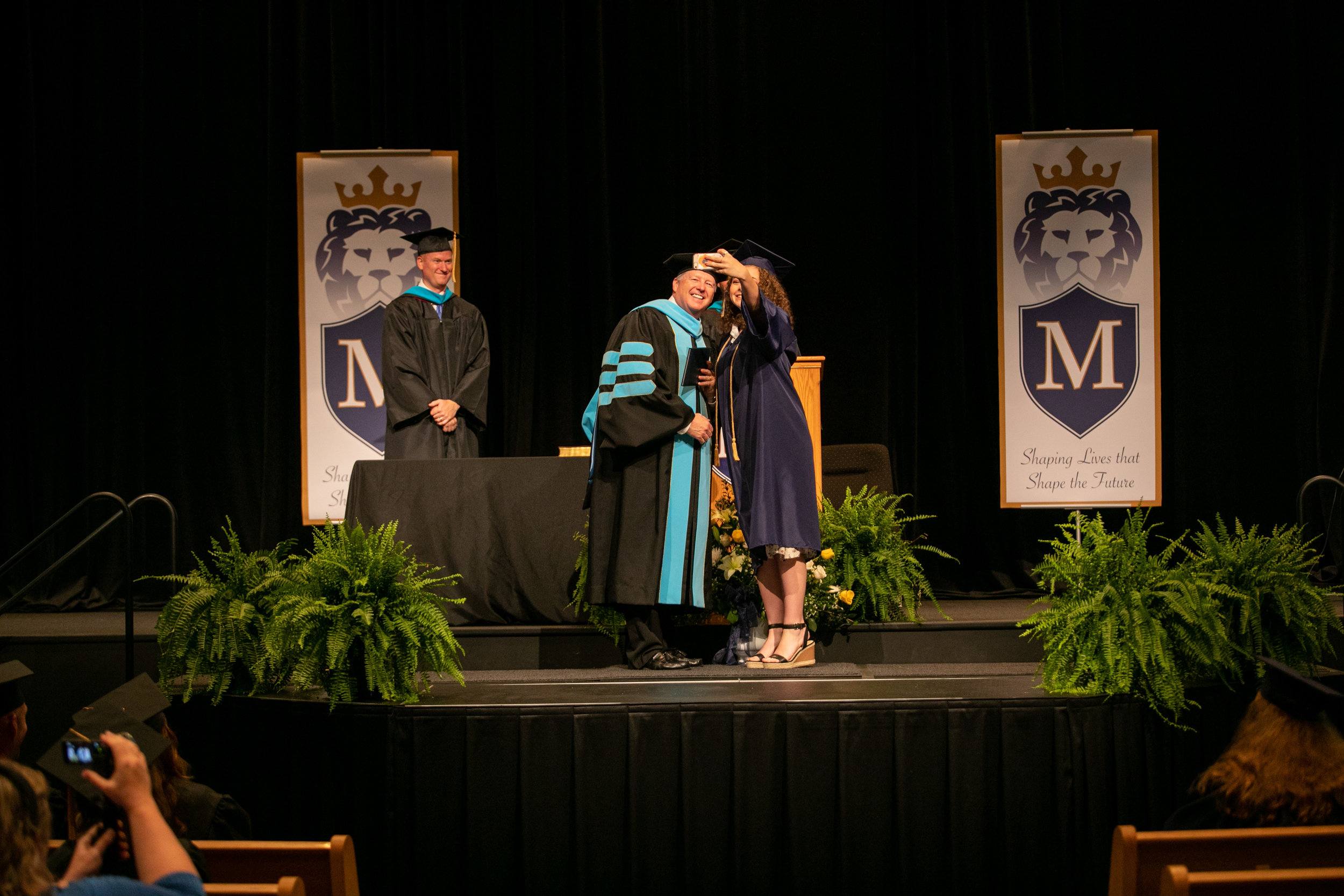 mchs_graduation_201908.JPG