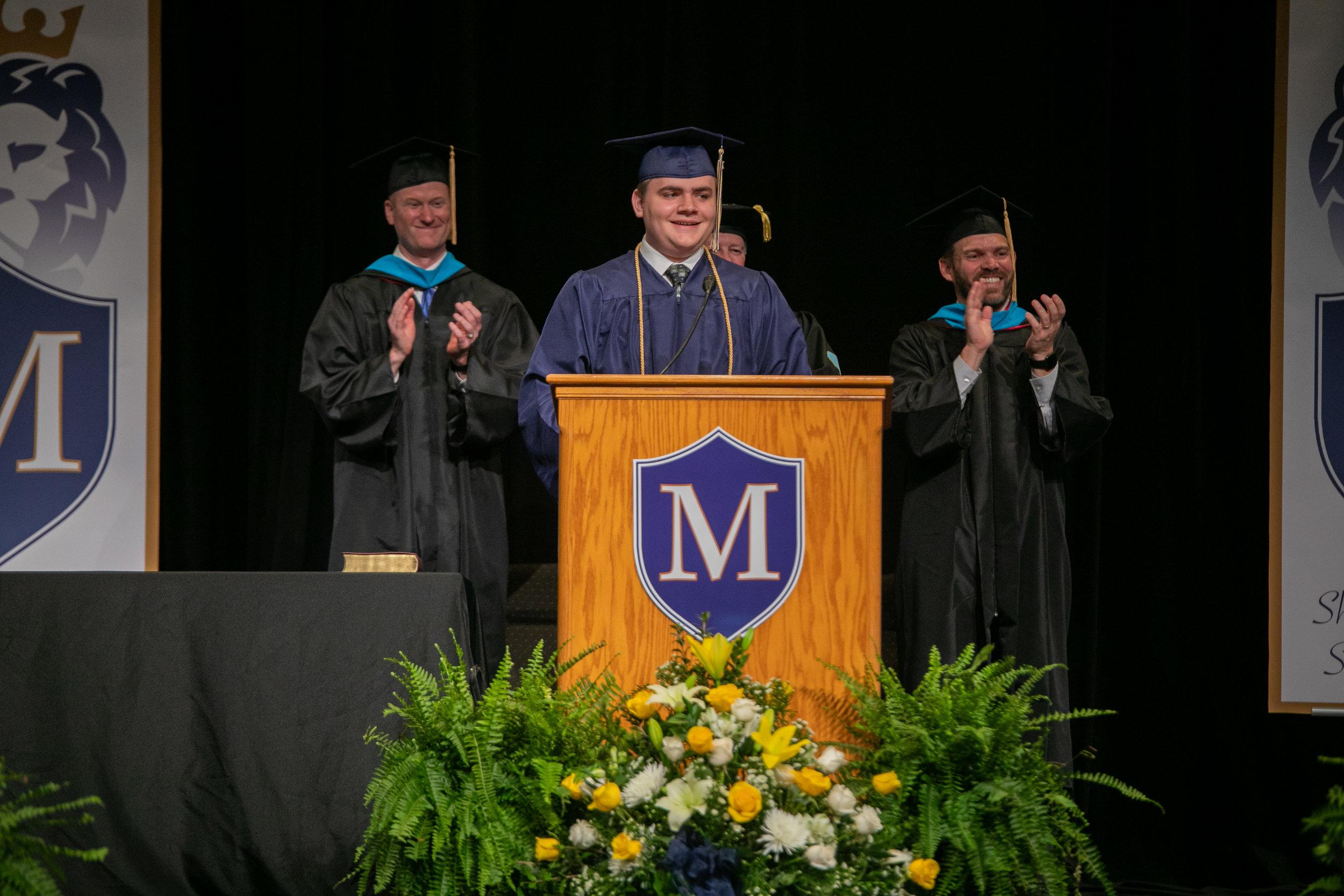 mchs_graduation_201909.JPG
