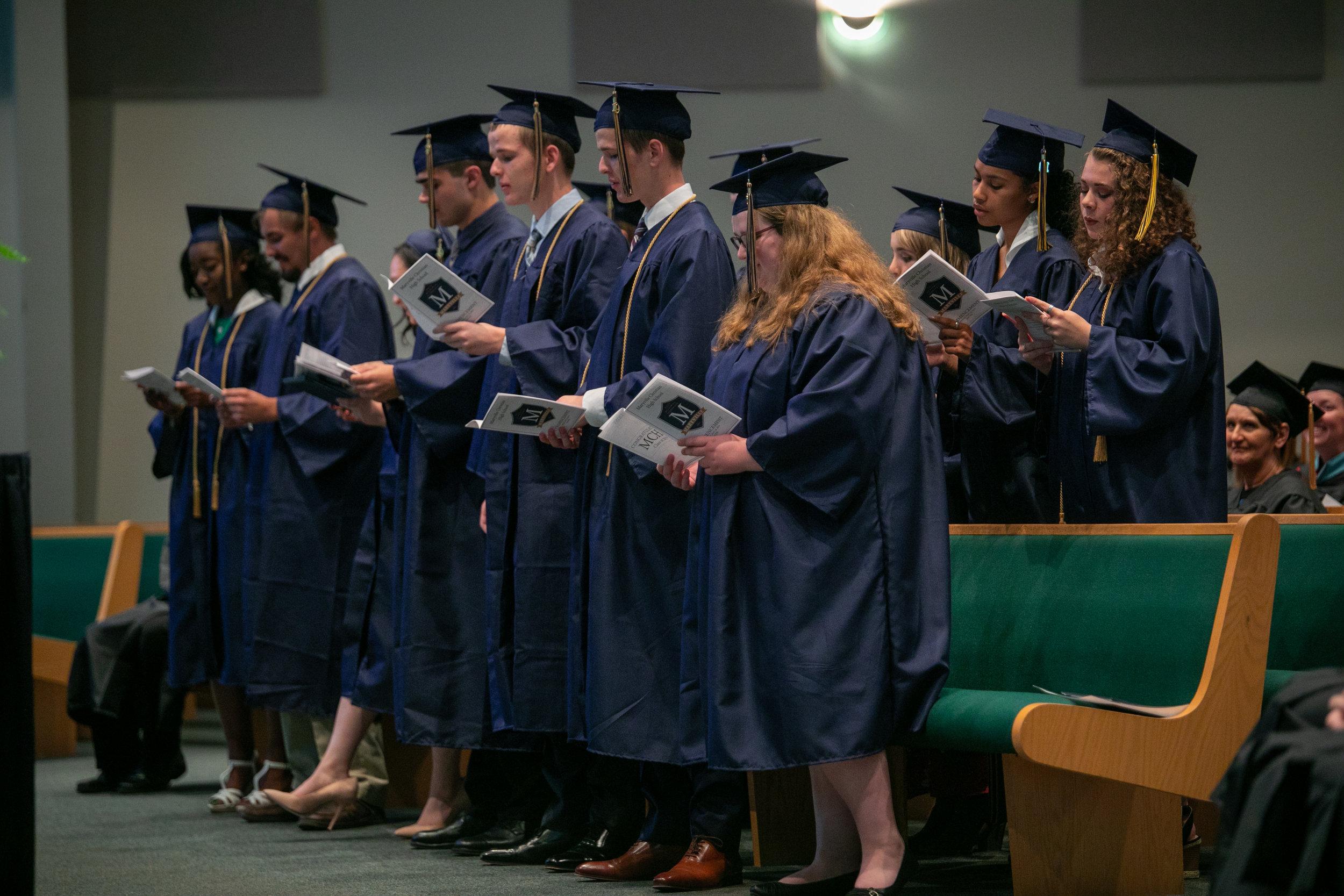 mchs_graduation_201910.JPG