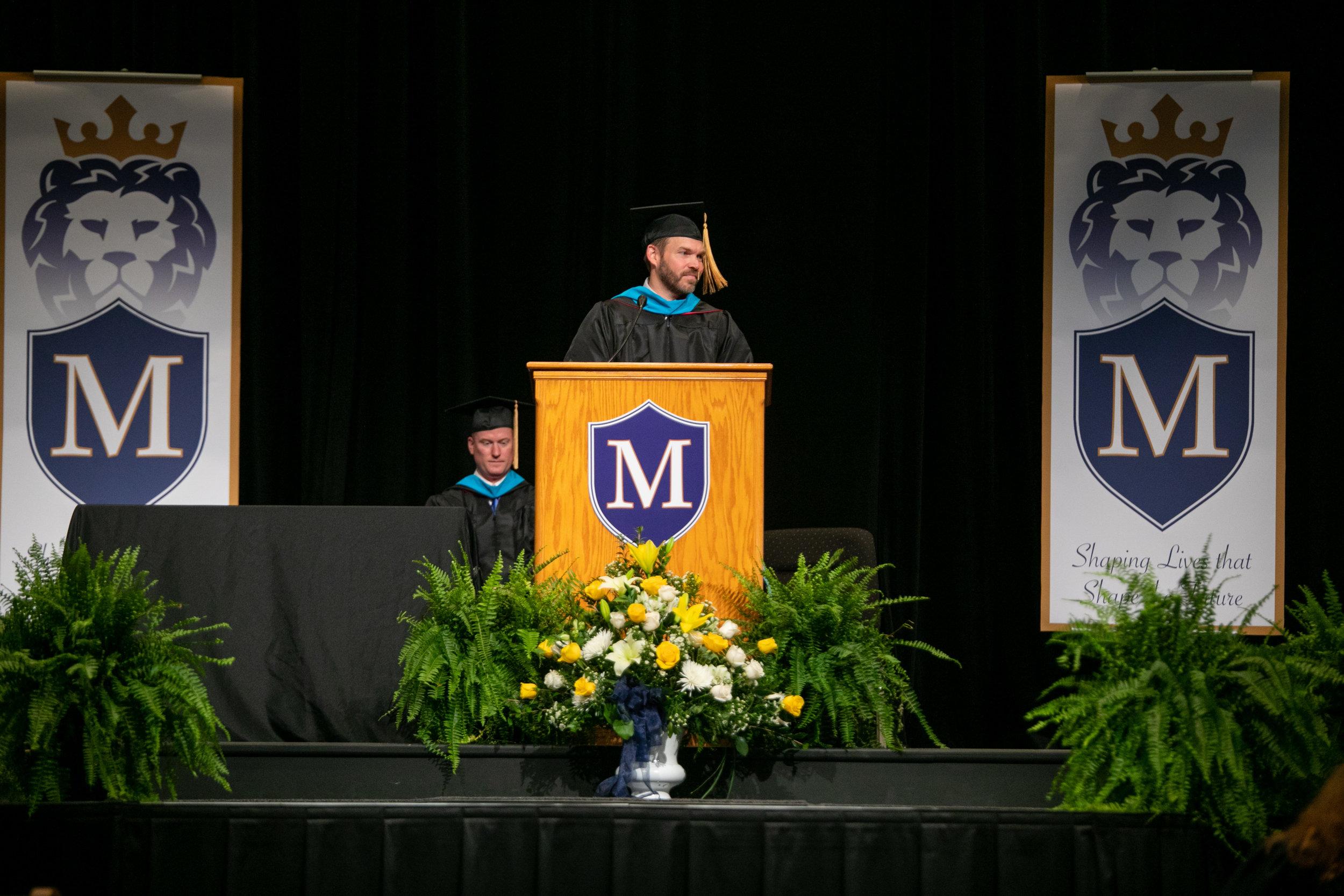 mchs_graduation_201912.JPG