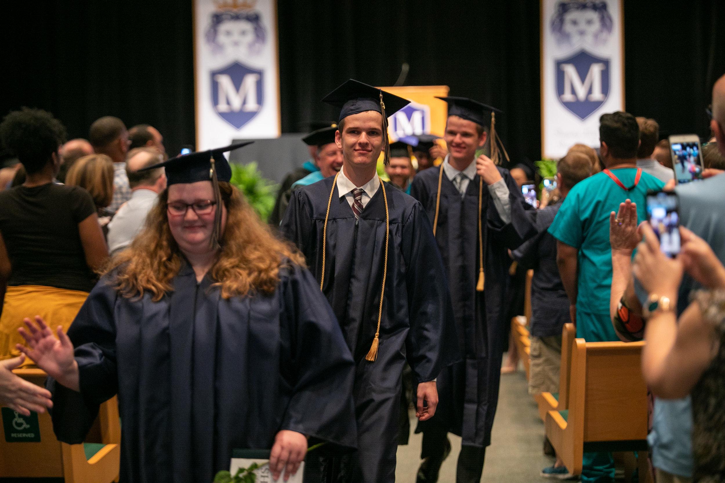 mchs_graduation_201913.JPG