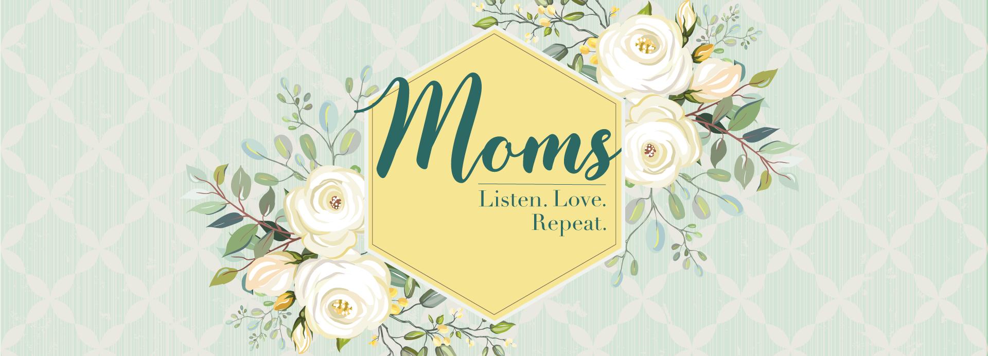 _Moms_2019_Banner.png