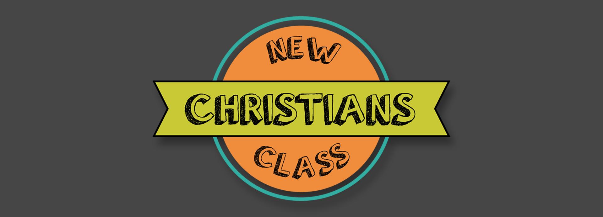 NewChristiansClass_banner.png