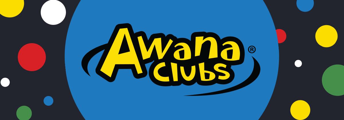 _AWANA_Slider2019.png