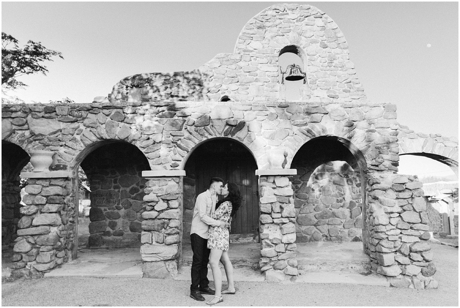 Palmdale-Engagement-Photography_-3.jpg