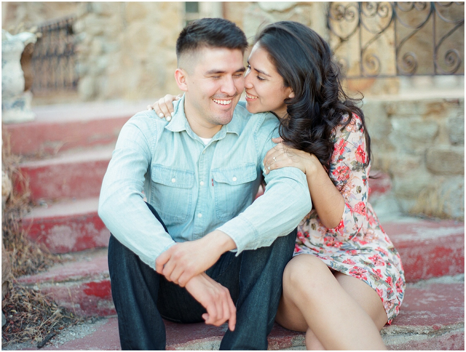 Palmdale-Engagement-Photography_-11.jpg
