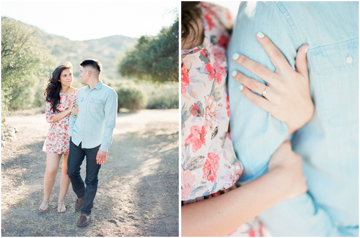 Palmdale-Engagement-Photography_-15.jpg