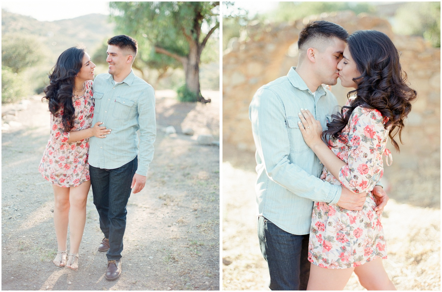 Palmdale-Engagement-Photography_-12.jpg