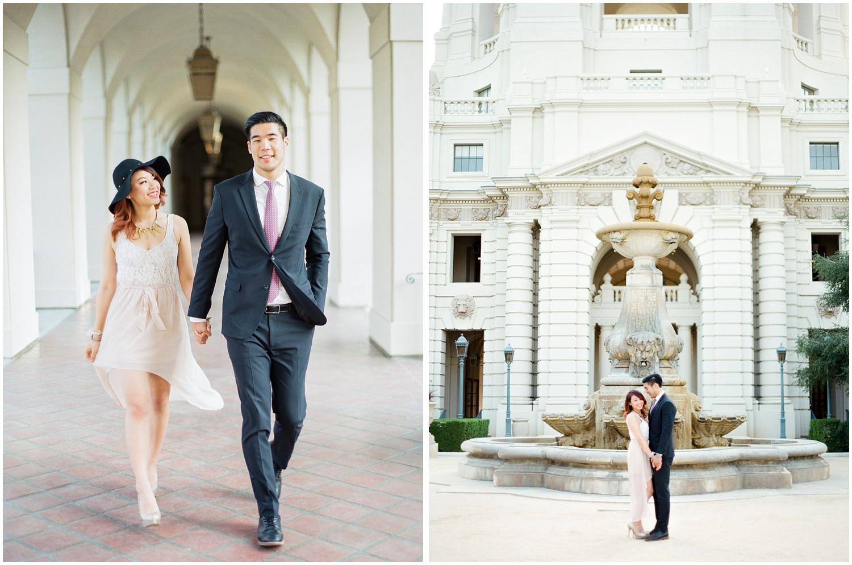 Pasadena-city-hall-engagement-photography-24.jpg