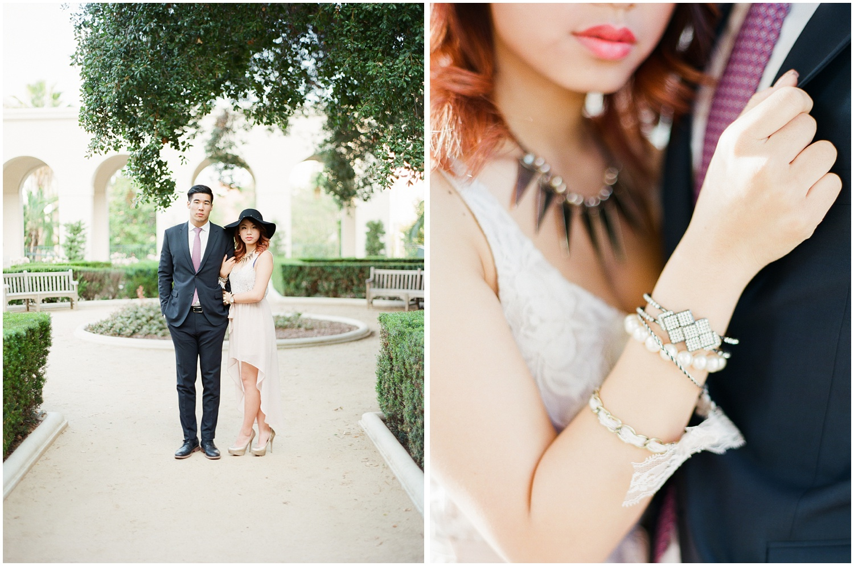 Pasadena-city-hall-engagement-photography-9.jpg
