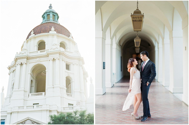 Pasadena-city-hall-engagement-photography-15.jpg