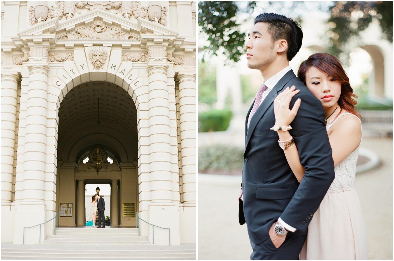 Pasadena-city-hall-engagement-photography-13.jpg