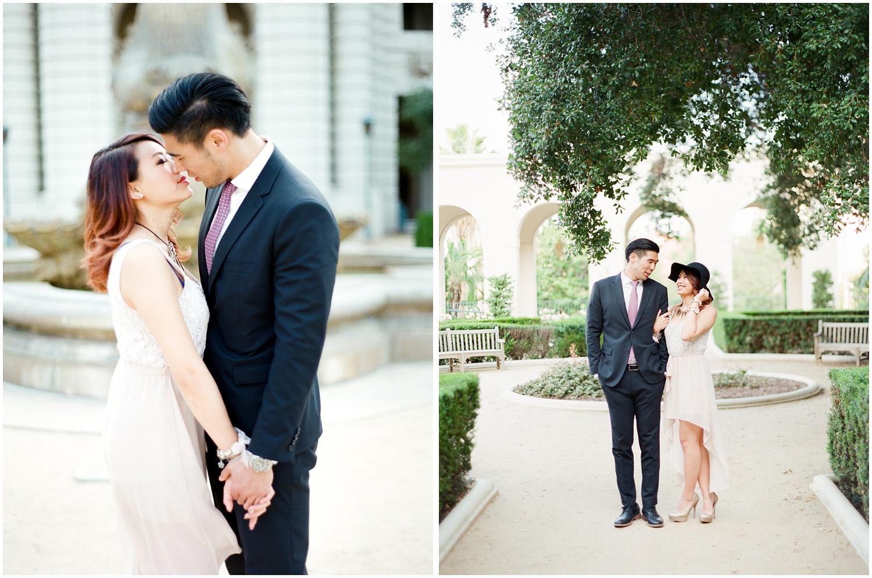 Pasadena-city-hall-engagement-photography-6.jpg