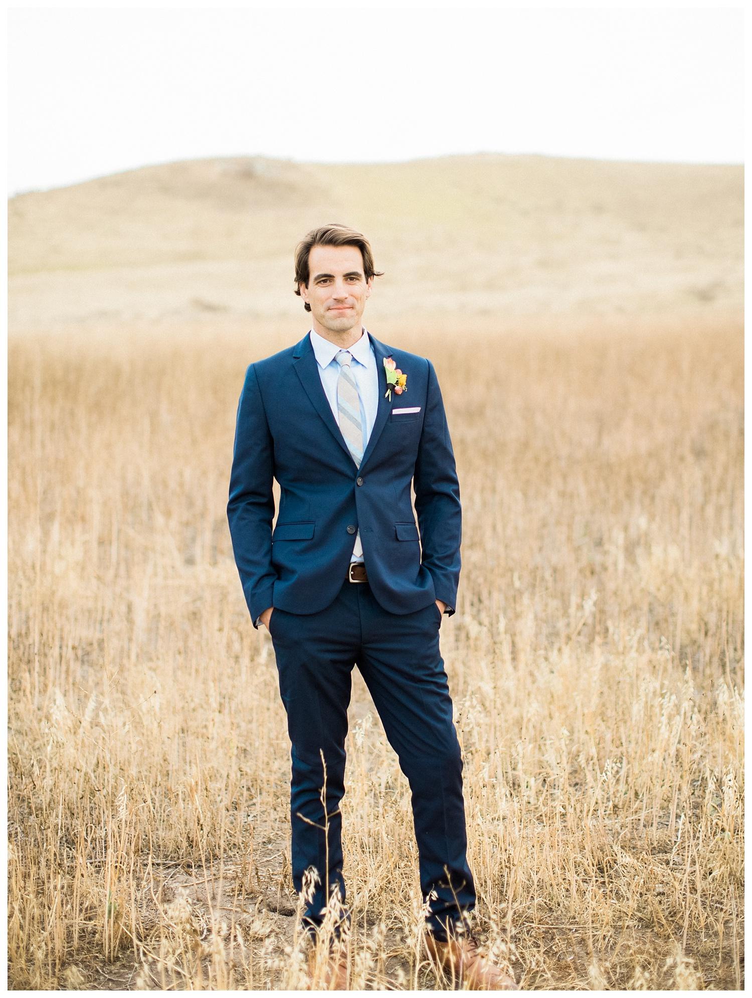 Orange-County-Wedding-Photography-2.jpg