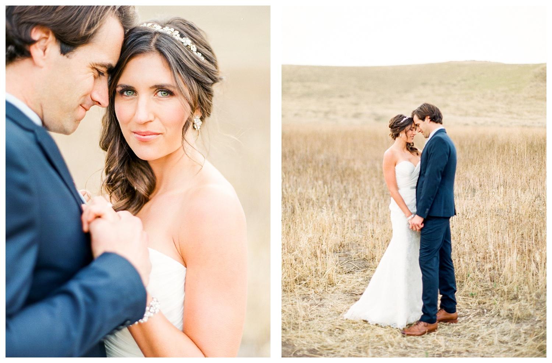Irvine-wedding-photography-4.jpg