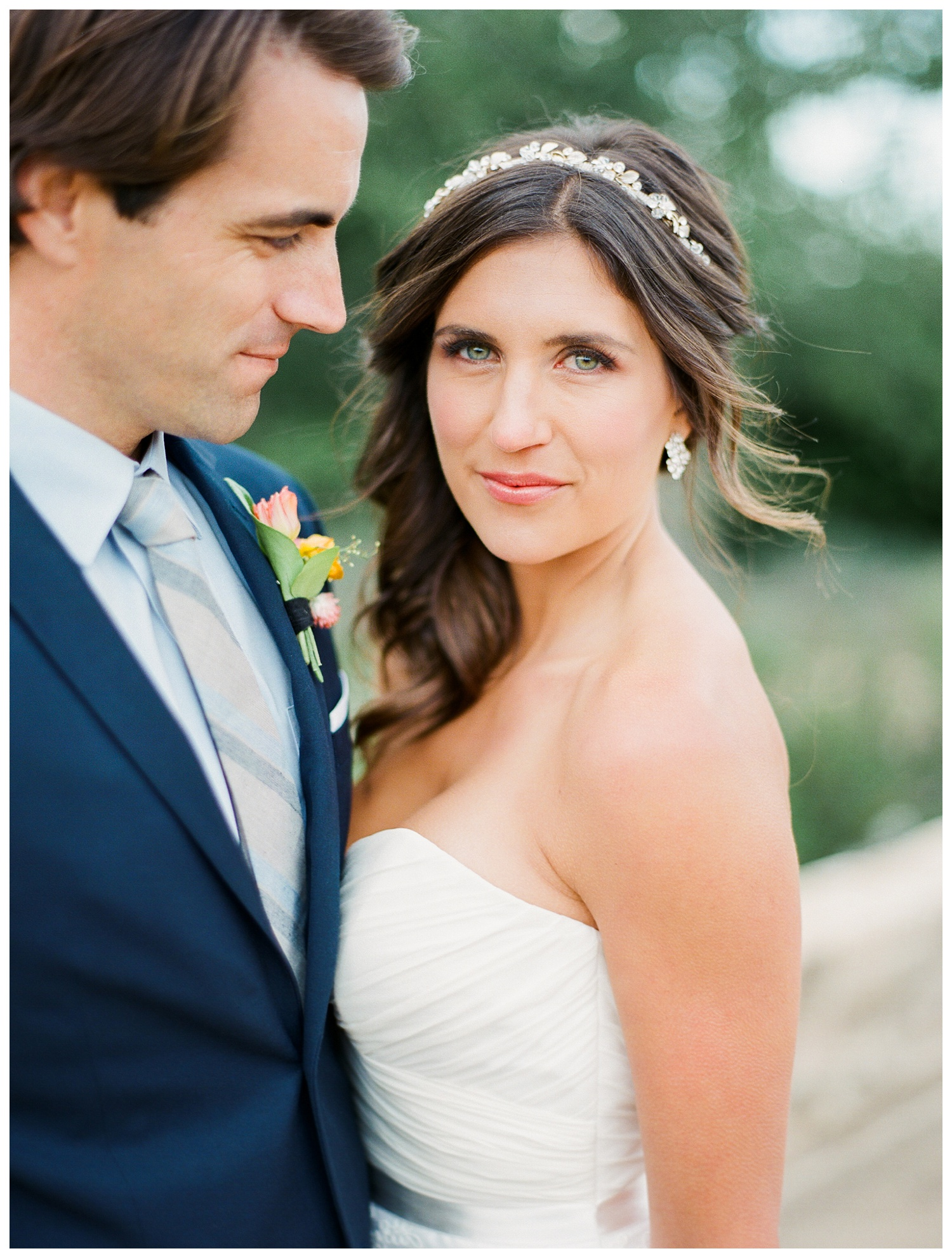 Orange-County-Wedding-Photography-5.jpg