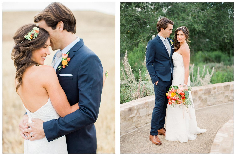Orange-County-Wedding-Photography-12.jpg