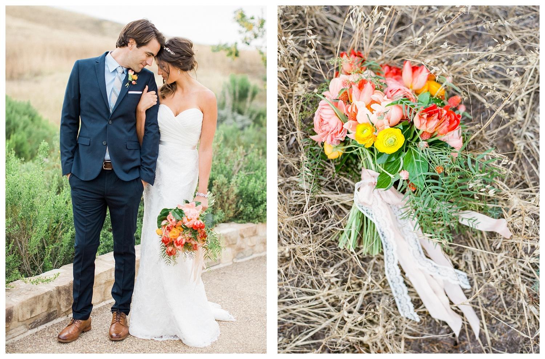Orange-County-Wedding-Photography-18.jpg