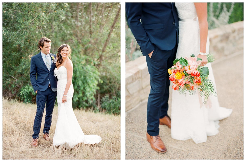 Orange-County-Wedding-Photography-9.jpg