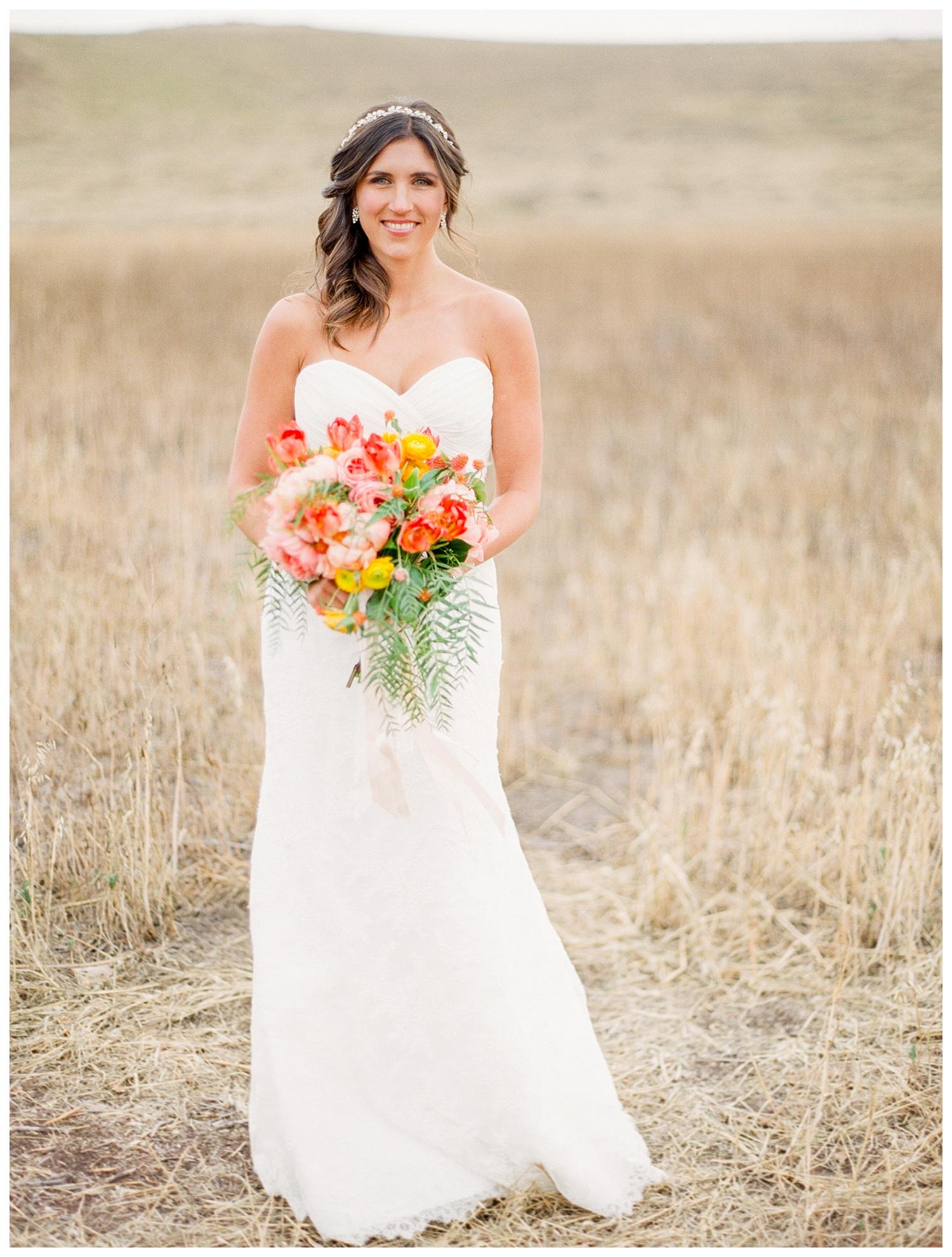 Orange-County-Wedding-Photography-3.jpg