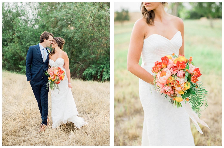 Orange-County-Wedding-Photography-21.jpg