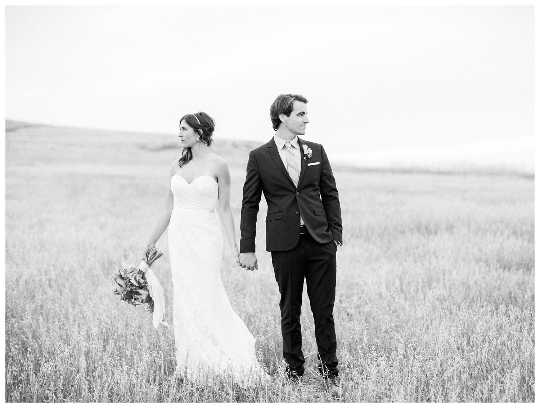 Orange-County-Wedding-Photography-11.jpg