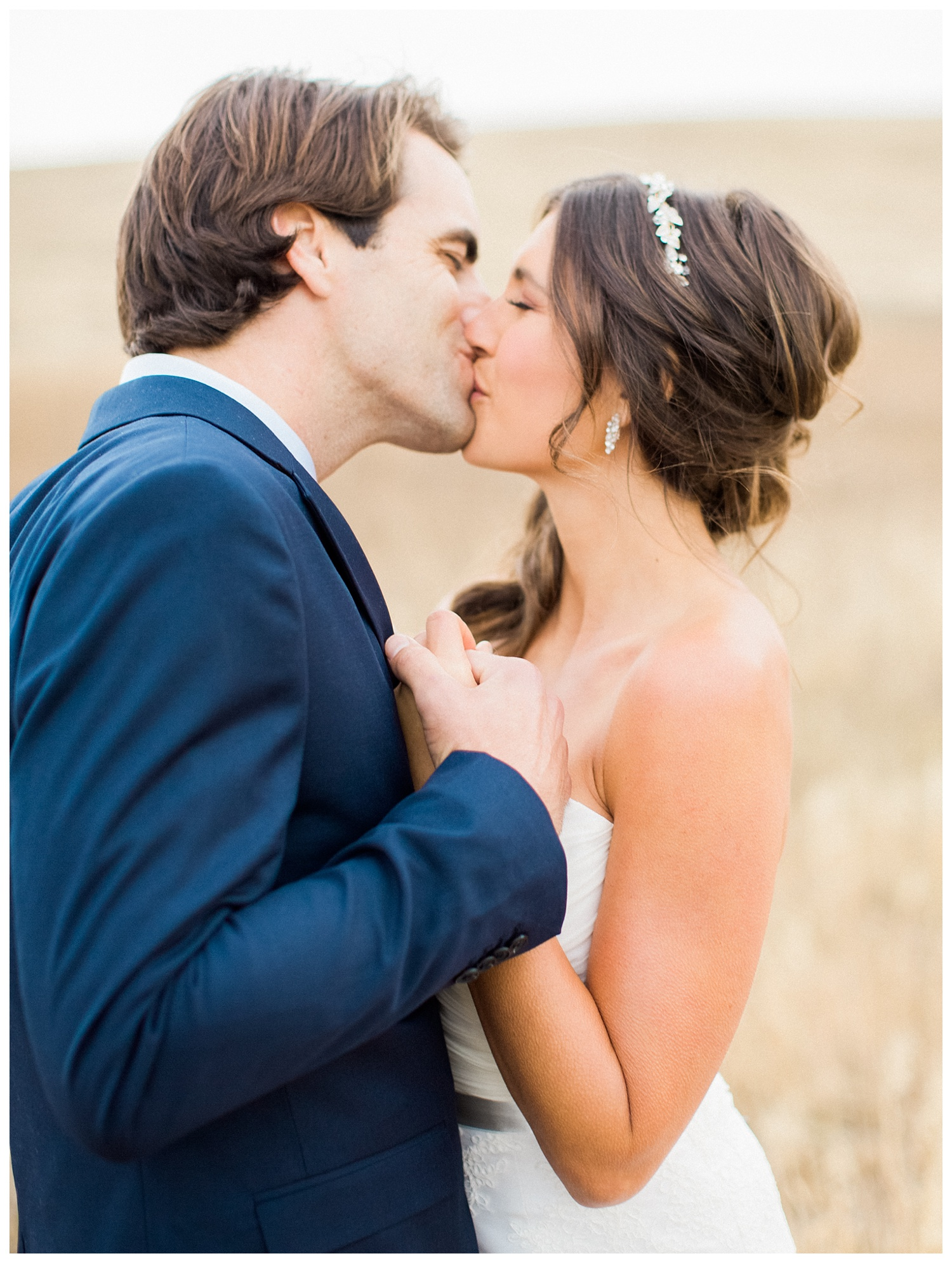 Orange-County-Wedding-Photography-25.jpg