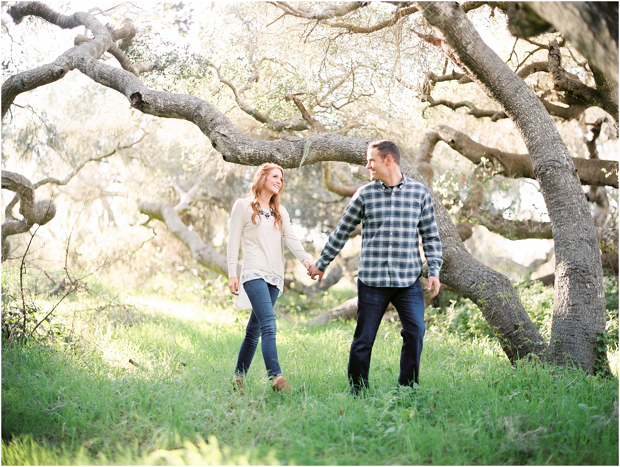 Los Osos Engagement Session-54.jpg