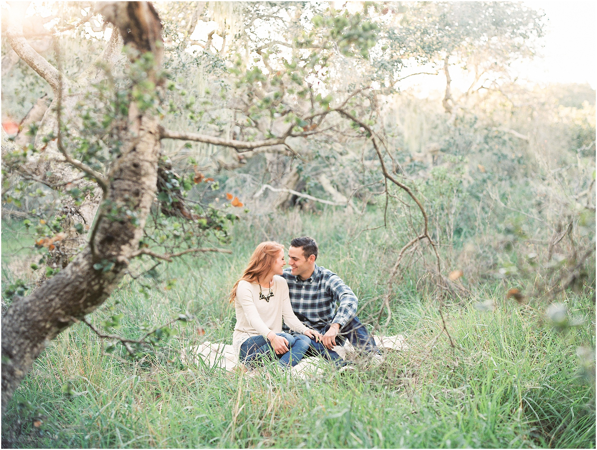 Los Osos Engagement Session-84.jpg