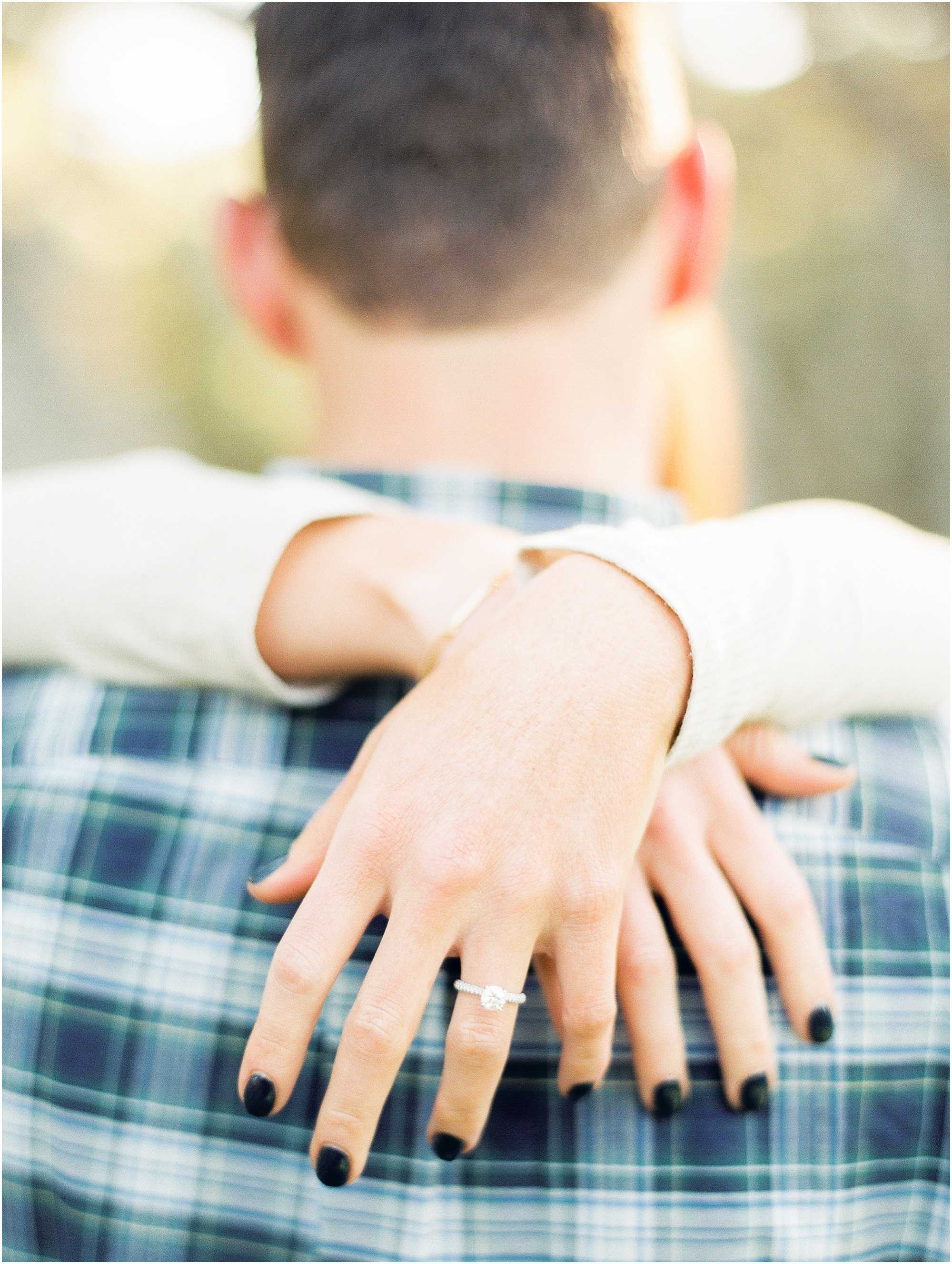 Los Osos Engagement Session-34.jpg