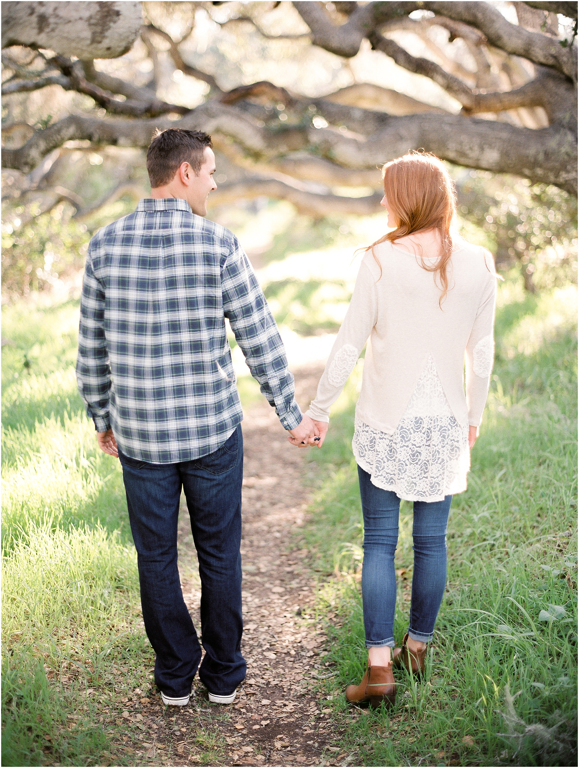 Los Osos Engagement Session 1-4.jpg