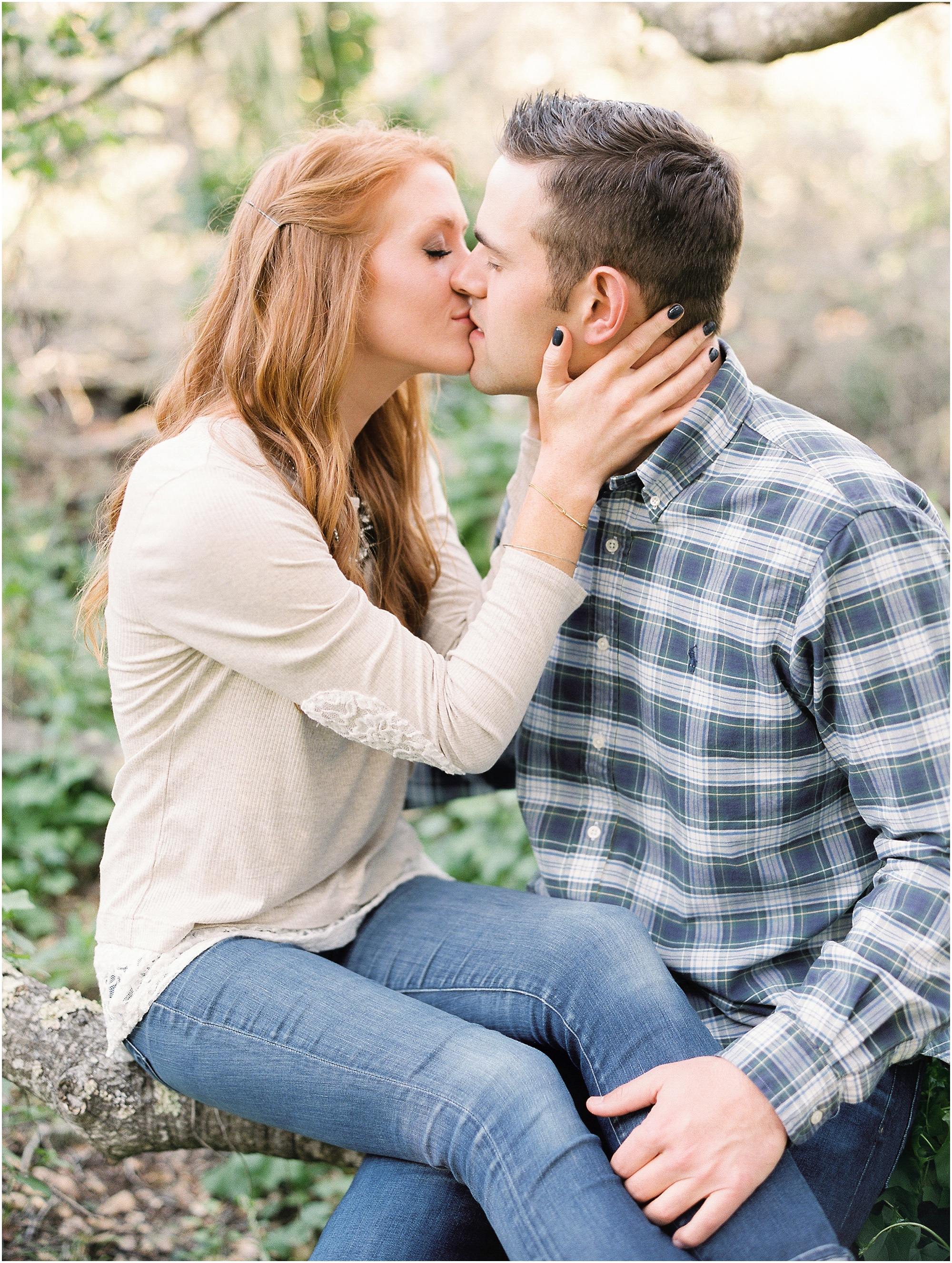 Los Osos Engagement Session 1-6.jpg