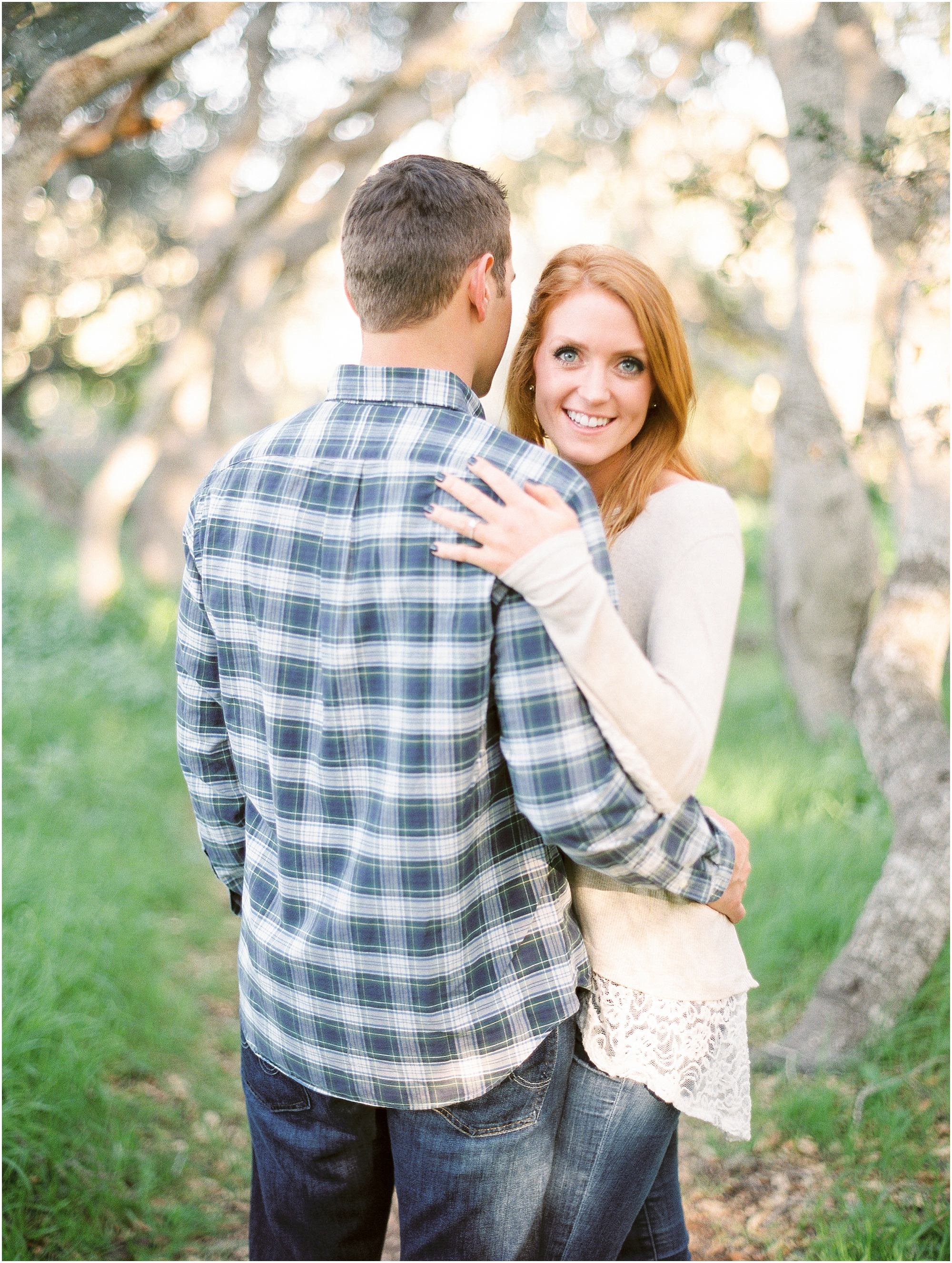Los Osos Engagement Session 1-7.jpg