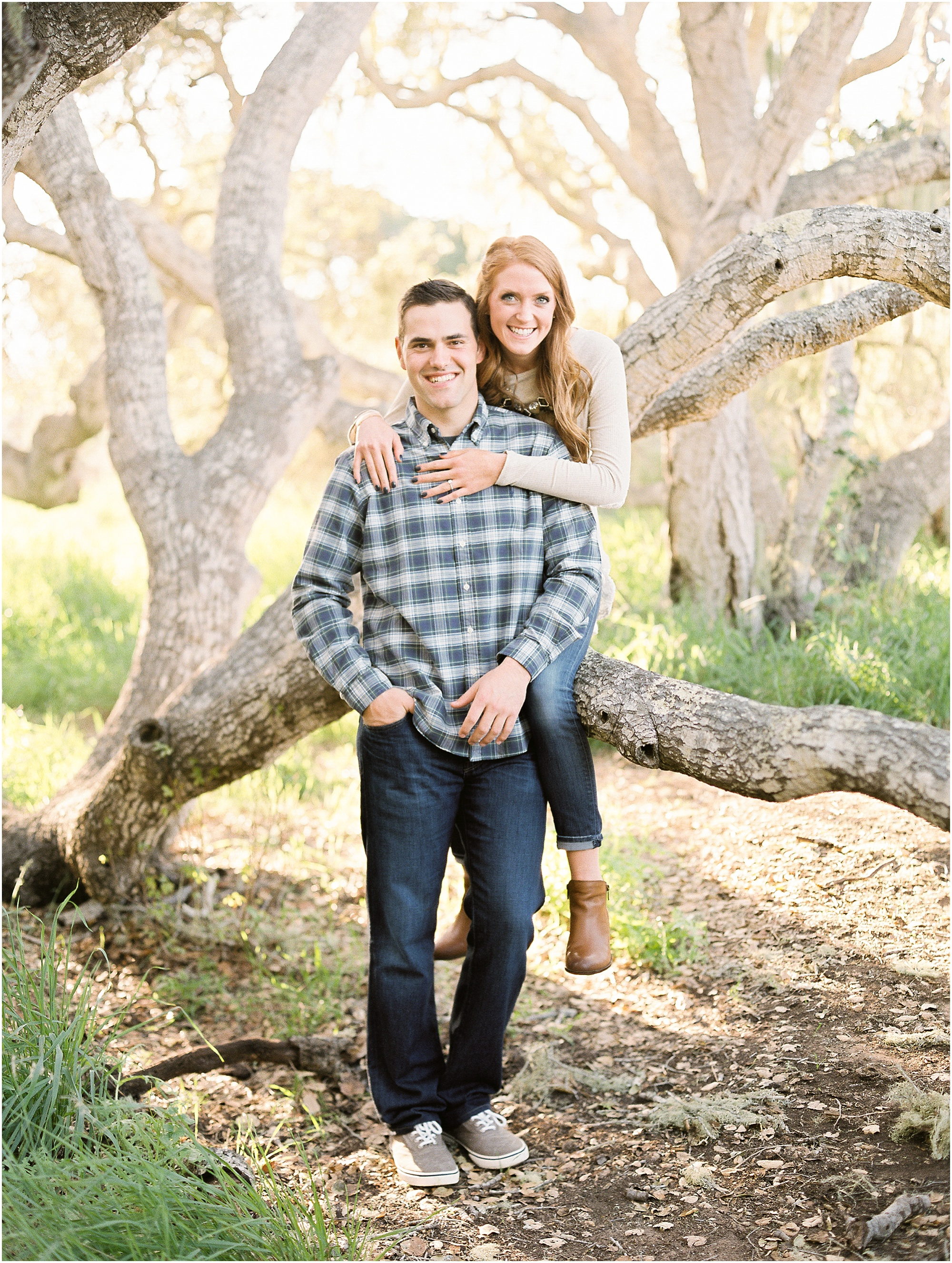 Los Osos Engagement Session 1-11.jpg