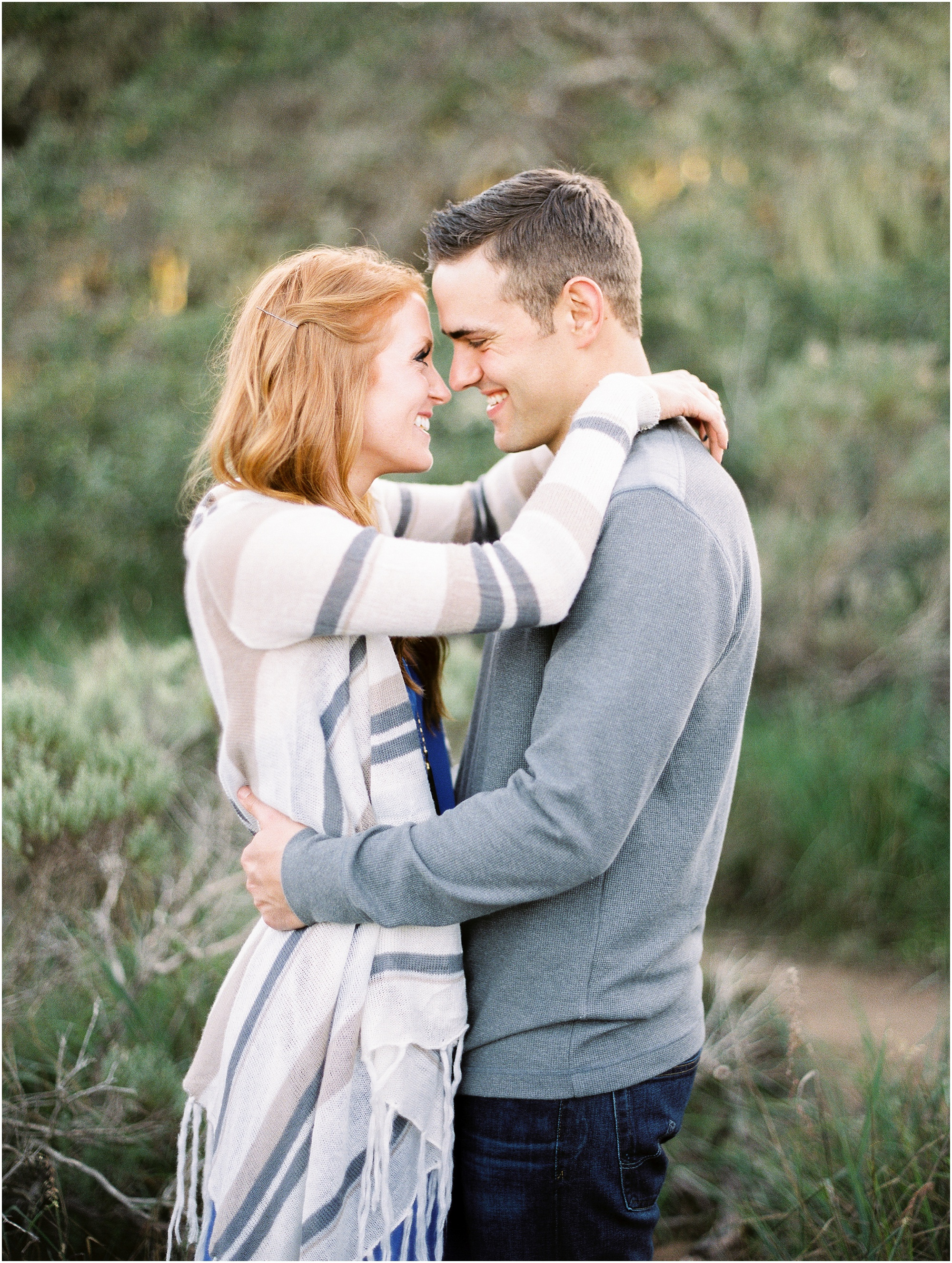 Los Osos Engagement Session-97.jpg