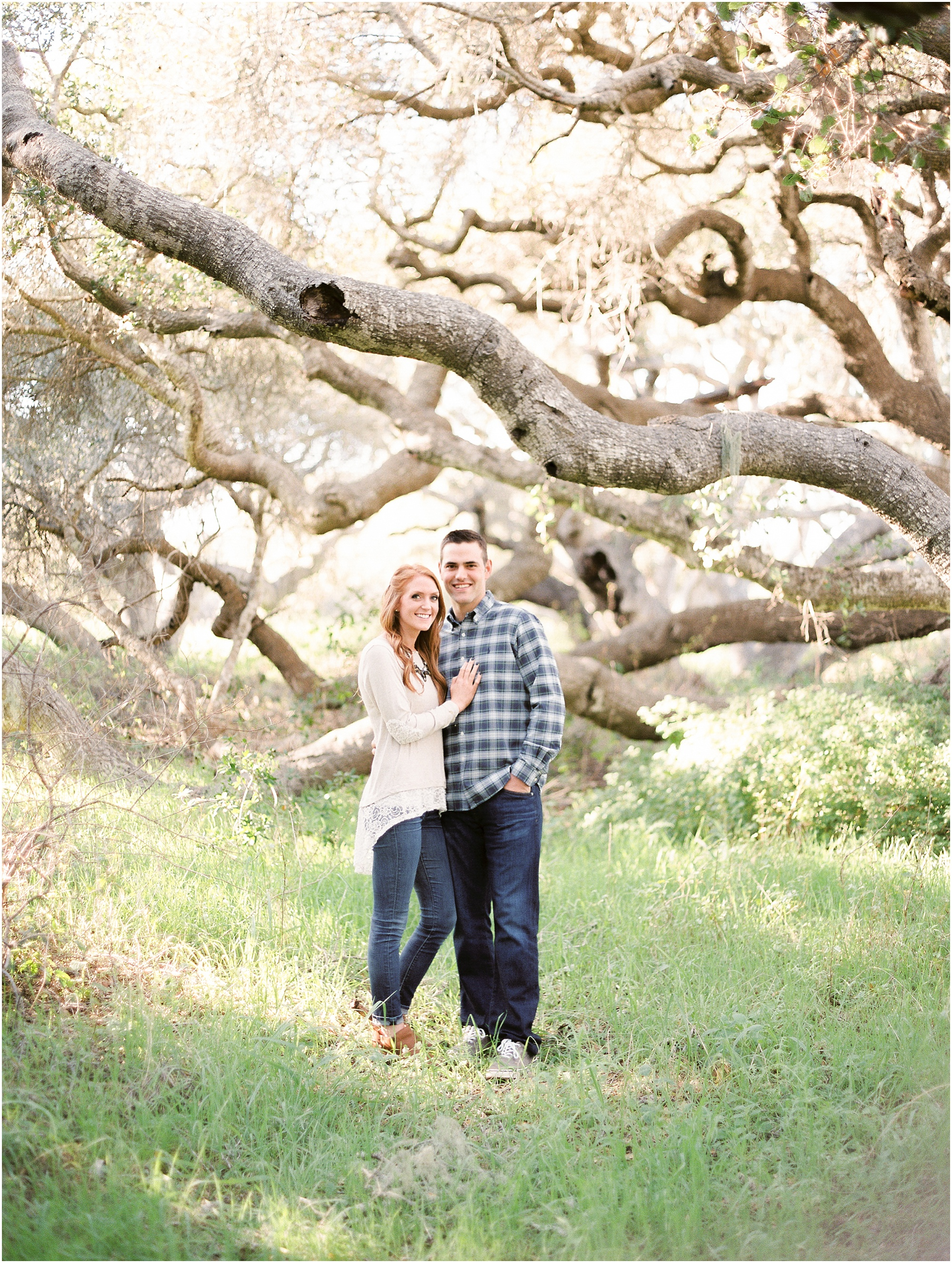 Los Osos Engagement Session 1-13.jpg