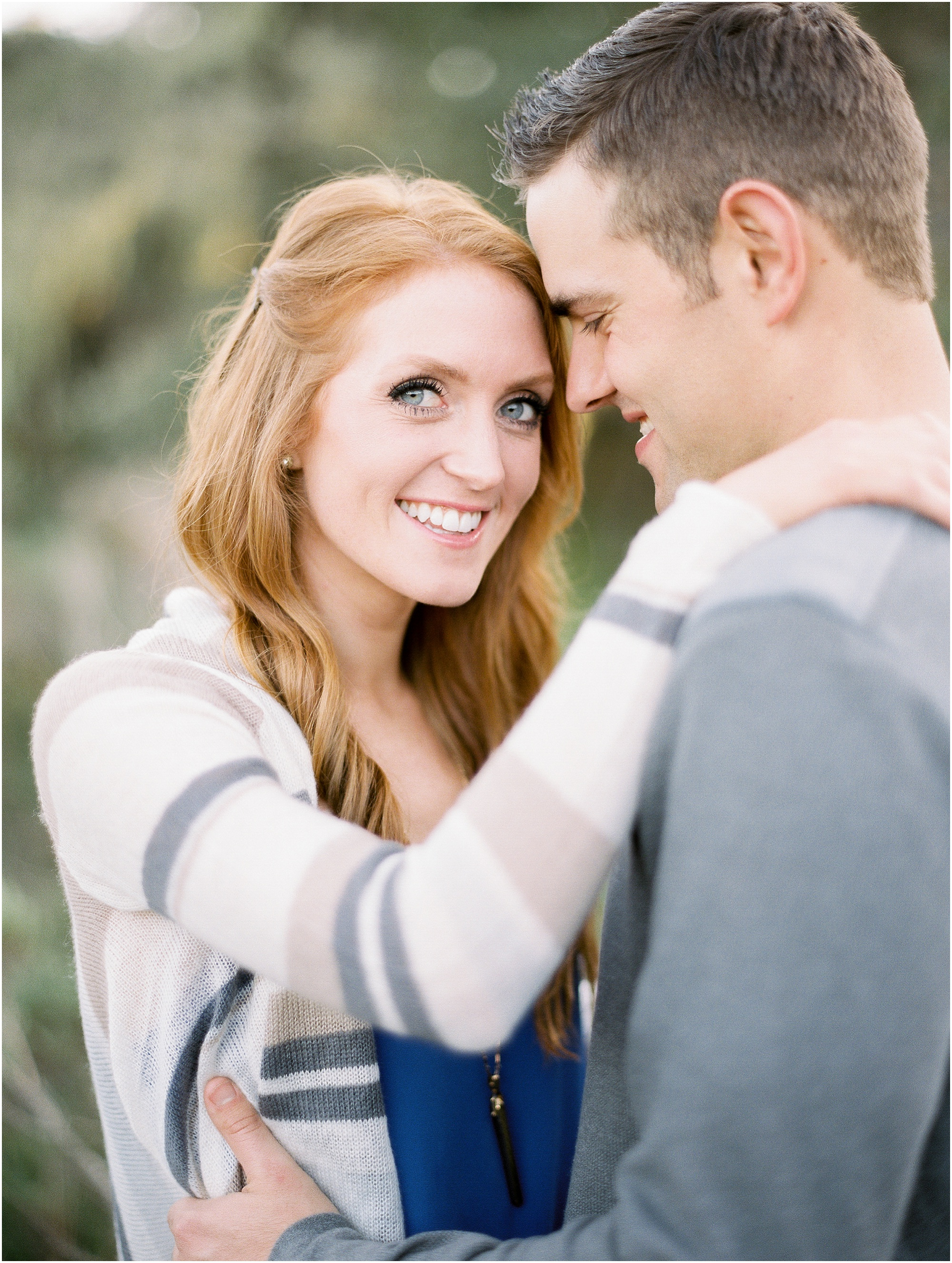 Los Osos Engagement Session-98.jpg