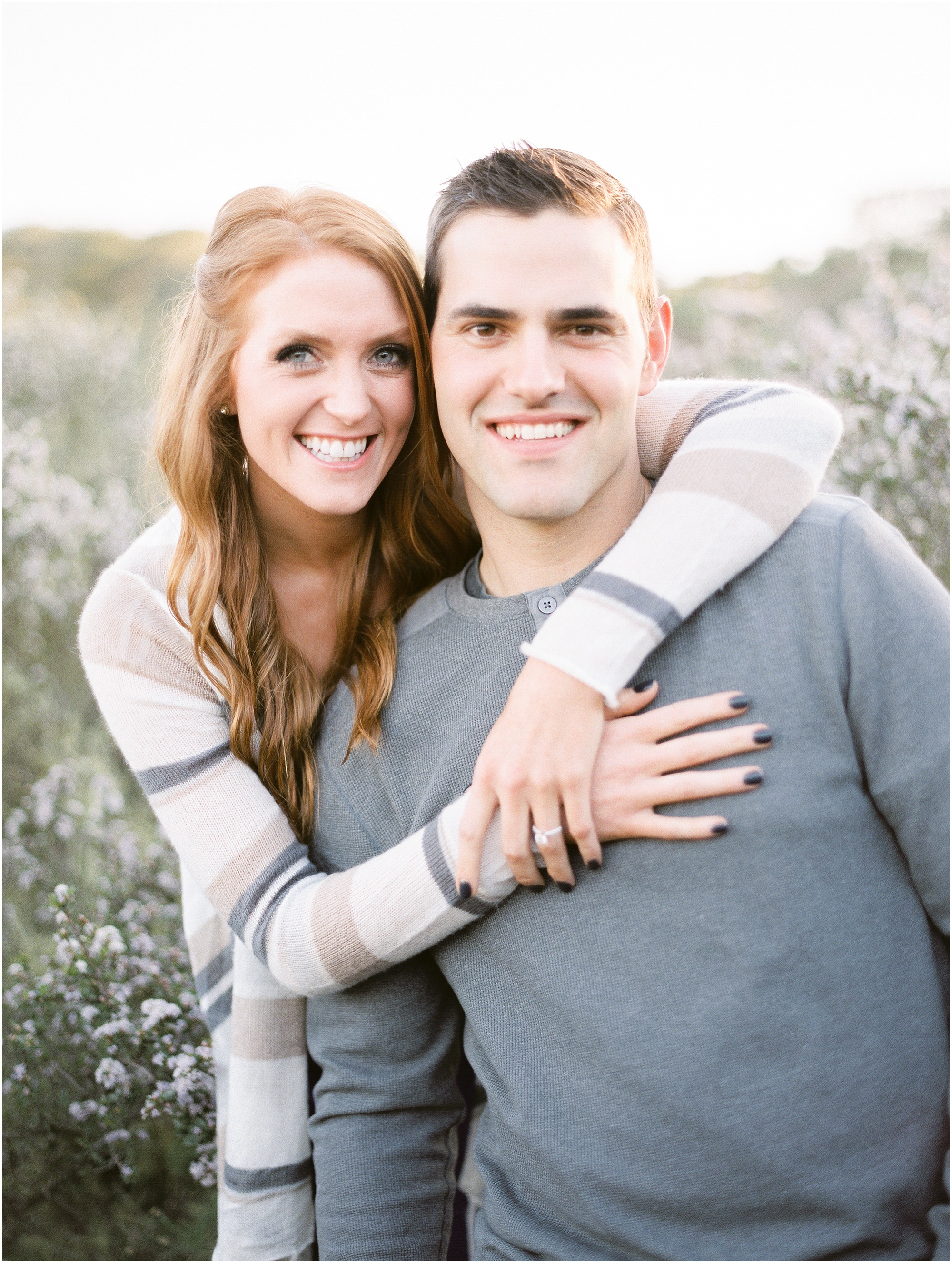 Los Osos Engagement Session-106.jpg