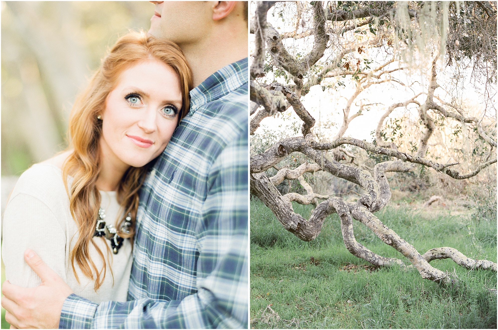 Los Osos Engagement session.jpg